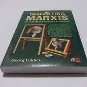 Dialektika Marxis Sejarah Dan Kesadaran Kelas (26775711) di Kota Jakarta Timur