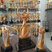 Piala Wedding Besar Atau Kecil (26775895) di Kota Bandung