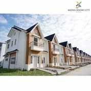 Free Pajak Dan Balik Nama Kompleks Perumahan Medan Resort City - GOLD Edition (26776063) di Kab. Deli Serdang