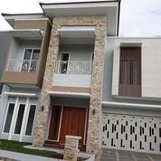 Rumah Di Jatinegara Jakarta Timur,Deket Jalan DI.Panjaitan Dan Universitas Trisakti (26776087) di Kota Bekasi