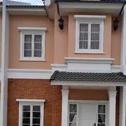 Free Pajak Dan Balik Nama Medan Resort City ~ Type 102 (Tahap 4 & 5) Cluster Holland & Eindhoven (26776159) di Kab. Deli Serdang