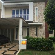 Rumah 2 Lantai Bagus Sekali Megah Di Summarecon Bekasi (26777051) di Kota Bekasi