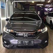 Mobil Bekas Honda Jazz (26777243) di Kab. Bandung