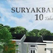 SURYA AKBAR 10 TAHAP 4 CUMA 1 JUTA SAJA (26778551) di Kota Palembang