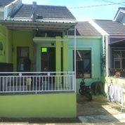 RMH TAkE OVER DI UJUNG BERUNG DP 105JT NEGO CICILAN 3,3JT 10 MNT KE ALUN2, TOSERBA UBERTOS (26779367) di Kota Bandung