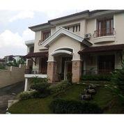 Rumah Mewah Murah Bandung Tubagus Ismail Dekat Kampus ITB Strategis (26781427) di Kota Bandung