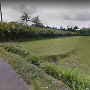 Tanah Wisata Sleman. Kerjasama (26781759) di Kab. Sleman