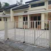 Rumah Jalan Kaliurang Km 13 Kavling Baru (26782111) di Kab. Sleman