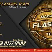 Jasa Flash Xiaomi Sidoarjo (26782315) di Kab. Sidoarjo