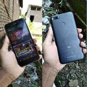 Handphone Android (26783063) di Kota Mojokerto