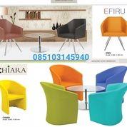 Sofa Cafe Merk Donati (26783671) di Kota Jakarta Selatan