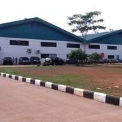 Pabrik Aktif Di Karawang Bidang Usaha Sablon Printing Kaos Eksport (26783915) di Kab. Karawang