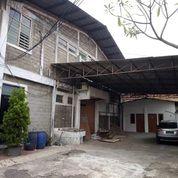 Pabrik Percetakan Di Jakarta Timur,Masih Aktif (26784007) di Kota Bekasi