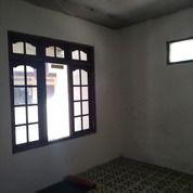 Rumah Timur Pasar Pasty Yogyakarta(Kode Iklan DR.610) (26784955) di Kota Yogyakarta