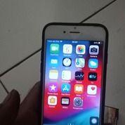 IPhone 6 128GB IOS 12.4 (26785515) di Kota Depok