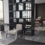 Penthouse Kemang Village Tower Ritz Baru Dan Bagus Banget (26785875) di Kota Jakarta Selatan