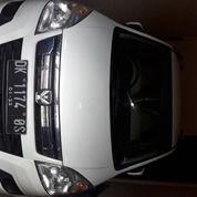Mobil Suzuki Wargon R Type GX (26786515) di Kota Denpasar