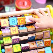 Jasa Import Mainan Anak Mudah Dan Praktis (26787663) di Kota Depok