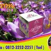 Supplier Saffron Kering Bogor (26788239) di Kota Bogor