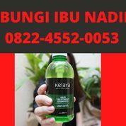 SHAMPO TERBAIK, CALL/WA 0822-4552-0053, Shampo Untuk Rambut Rontok (26788627) di Kab. Kotawaringin Barat