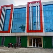 RUKO HOOK DI CIPUTAT TANGSEL TANPA PERANTARA (26791939) di Kota Tangerang Selatan