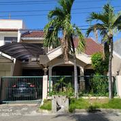 Rumah Jl Mojoarum Surabaya (26793503) di Kota Surabaya
