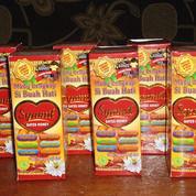 Madu Syamil Kids | Syamil Anak Dates Honey (26793943) di Kota Semarang