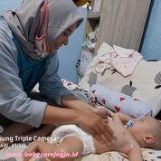 Pijat Bayi Jogja Terdekat, Pijat Anak Jogja, Pijat Kolik Bayi Jogja (26794155) di Kab. Sleman
