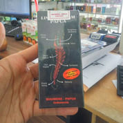 Minyak Lintah Hitam Papua (26794447) di Kota Semarang