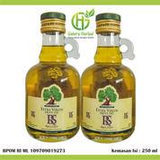 Minyak Zaitun RS Rafael Salgado 250ml (Extra Virgin Olive Oil) (26794731) di Kota Semarang