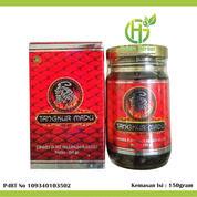 Tangkur Madu - Herbal Stamina Pria (26795351) di Kota Semarang