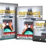 Seminar Online FASTTRACK GRAM (26795355) di Kota Jakarta Pusat