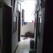 Rumah Kost Murah Aktif Dekat Widyatama Bandung (26795699) di Kota Bandung
