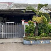 Rumah CANTIK SEKALI HUNIAN NYAMAN Di Boulevard Hijau Bekasi (26798371) di Kota Bekasi