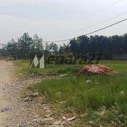 Tanah Potensial Untuk Pergudangan Perumahan Di Banjaran (26798907) di Kota Bandung