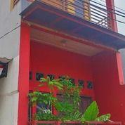 Rumah Cipulir Seskoal Jakarta Selatan Strategis (26799091) di Kota Jakarta Selatan