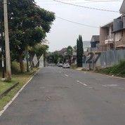 Kavling Siap Bangun Dalam Komplek Pondok Hijau Mainroad (26799107) di Kota Bandung