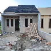 Rumah Paling Murah Dan Bebas Banjir (26799663) di Kab. Bandung