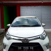 Jasa Rental Mobil Area Sampit - Palangkaraya - Banjarmasin Terpercaya (26799811) di Kab. Kotawaringin Timur
