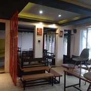 Tempat Usaha Bekas Cafe Di Kiaracondong Bandung (26800087) di Kota Bandung