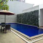 Rumah Di Jagakarsa 2Lt, Dlm Cluster M. Kahfi 1, Ciganjur (26801827) di Kota Jakarta Selatan