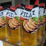 Distributor Minyak Goreng Filma 1/2 Liter (26801975) di Kota Jakarta Barat