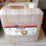 Distributor Minyak Goreng Filma 18 Liter (26801983) di Kota Jakarta Barat