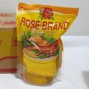 Distributor Minyak Goreng Rose Brand 1/2/5 Liter (26801999) di Kota Jakarta Barat