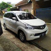 Toyota Avanza G 1.3 At Thn 2014 (26802011) di Kab. Bogor