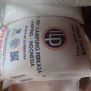 Distributor Gula Pasir ILP Lampung 50 Kg (26802099) di Kota Jakarta Barat
