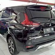 Mitsubishi Xpander Mulus (26803303) di Kab. Bandung