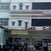 Kost Kosan Di Kalimalang Bekasi,Deket TOL BECAKAYU Dan Jakarta Timur (26804467) di Kota Bekasi