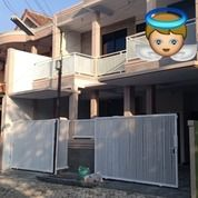 RUMAH BARU SIAP HUNI Di Harapan Indah (26805159) di Kota Bekasi