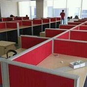 Partisi Sekat Meja Kantor/Workstation (26805959) di Kota Jakarta Selatan
